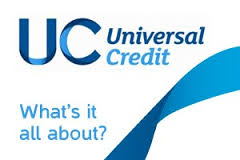 Universal Credit explained